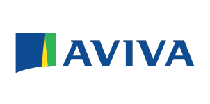 Aviva Insurance Company of Canada